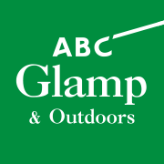 ABC Glamp&Outdoors